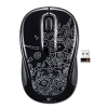 Alternate view 5 for Logitech M325 Wireless Mouse