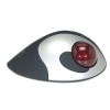 Alternate view 4 for Logitech Cordless Optical Trackman