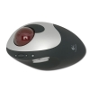 Alternate view 6 for Logitech Cordless Optical Trackman