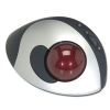 Alternate view 7 for Logitech Cordless Optical Trackman