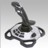 Alternate view 2 for Logitech Joystick