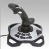 Alternate view 5 for Logitech Joystick