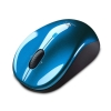 Alternate view 2 for Logitech V470 Bluetooth Laser Mobile Mouse