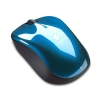 Alternate view 3 for Logitech V470 Bluetooth Laser Mobile Mouse