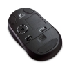 Alternate view 4 for Logitech V470 Bluetooth Laser Mobile Mouse