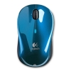 Alternate view 5 for Logitech V470 Bluetooth Laser Mobile Mouse