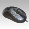 Alternate view 2 for Logitech MX518 Gaming Mouse