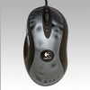 Alternate view 6 for Logitech MX518 Gaming Mouse
