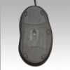 Alternate view 7 for Logitech MX518 Gaming Mouse