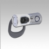 Alternate view 2 for Logitech 961471-0403 QuickCam� Ultra Vision Webcam