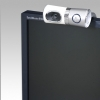 Alternate view 4 for Logitech 961471-0403 QuickCam� Ultra Vision Webcam