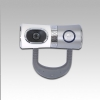 Alternate view 5 for Logitech 961471-0403 QuickCam� Ultra Vision Webcam