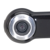 Alternate view 4 for Logitech 960-000048 QuickCam Pro 9000 Webcam