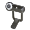 Alternate view 5 for Logitech 960-000048 QuickCam Pro 9000 Webcam