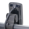 Alternate view 6 for Logitech Portable Webcam C905 