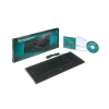 Alternate view 3 for Logitech 920-000914 llluminated Keyboard