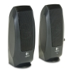 Alternate view 2 for Logitech S-120 2.0 Multimemedia Speakers 
