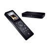 Alternate view 2 for Logitech 930-000033 Squeezebox Duet Player