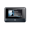 Alternate view 3 for Logitech Squeezebox Touch Network Audio Player