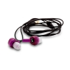 Alternate view 2 for Logitech Loud Enough Earphones for Children