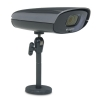 Alternate view 2 for Logitech Alert 700e HD Outdoor Add-On Camera