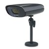 Alternate view 4 for Logitech Alert 700e HD Outdoor Add-On Camera