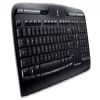 Alternate view 3 for Logitech MK320 Wireless Keyboard and Mouse