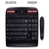 Alternate view 4 for Logitech MK320 Wireless Keyboard and Mouse