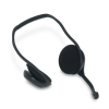 Alternate view 2 for Logitech H760 Wireless Headset 