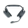 Alternate view 4 for Logitech H760 Wireless Headset