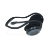 Alternate view 7 for Logitech H760 Wireless Headset