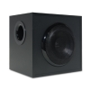 Alternate view 4 for Logitech 980-000402 Z623 Speaker System