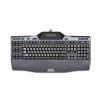 Alternate view 6 for Logitech G510 Gaming Keyboard