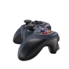 Alternate view 5 for Logitech 940-000110 Gamepad F310
