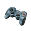Alternate view 2 for Logitech 940-000106 Rumble Gamepad 510