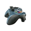 Alternate view 4 for Logitech 940-000106 Rumble Gamepad 510