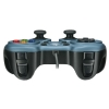 Alternate view 5 for Logitech 940-000106 Rumble Gamepad 510