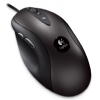 Alternate view 3 for Logitech 910-002277 G400 Optical Gaming Mouse