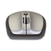 Alternate view 6 for Logitech M515 Couch Wireless Mouse