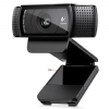 Alternate view 5 for Logitech C920 HD Pro Webcam