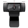 Alternate view 6 for Logitech C920 HD Pro Webcam
