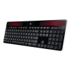 Alternate view 2 for Logitech K750 Wireless Solar Keyboard