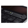 Alternate view 4 for Logitech K750 Wireless Solar Keyboard