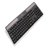 Alternate view 5 for Logitech K750 Wireless Solar Keyboard