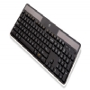 Alternate view 6 for Logitech K750 Wireless Solar Keyboard