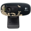 Alternate view 3 for Logitech 960-000817 C270 HD Webcam