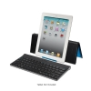 Alternate view 3 for Logitech Bluetooth Tablet Keyboard for iPad