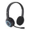 Alternate view 3 for Logitech H600 Wireless Headset