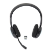 Alternate view 4 for Logitech H600 Wireless Headset 