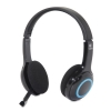 Alternate view 5 for Logitech H600 Wireless Headset 
